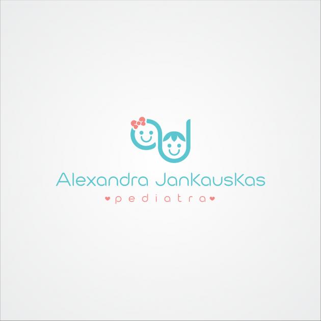 Alexandra Jankauskas - Pediatra para Alexandra Jankauskas - Pediatra