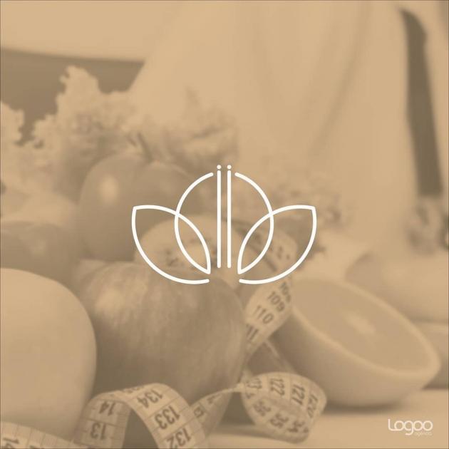 O conceito da marca foi baseado no grafismos de uma flor-de-lotus estilizada, fazendo alusão às iniciais de IZABELA DIAS, passando mais personalidade à marca. A empresa trabalha com nutrição preventiva, ou seja uma nutrição mais holística, que pensa no fu para IZABELA DIAS